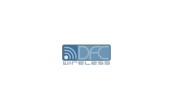 Celso Siado of DFC Wireless