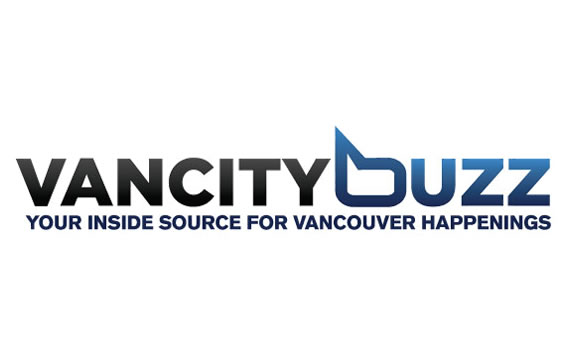Manny Bahia of Vancity Buzz