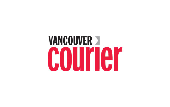 Vancouver Courier: The Network Hub launched to meet demands and challenges of young entrepreneurs