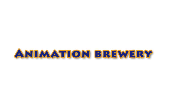 Stu Wenschlag of Animation Brewery