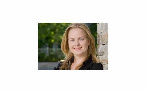 Annalea Krebs of EthicalDeal