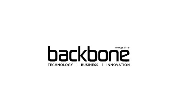 Backbone Magazine: More than a home office, less than an office building