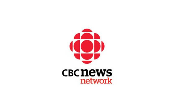 CBC News: Vancouver Coworking at The Network Hub