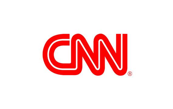 CNN: Coworking