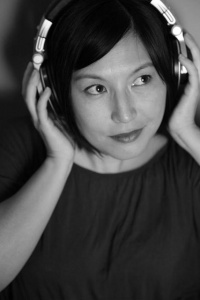 DJ Emiko