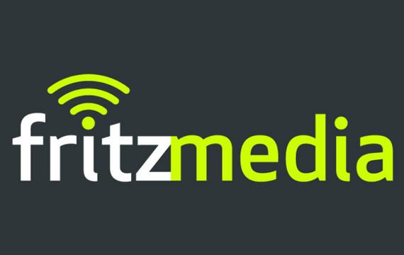 Jen Fritz of Fritz Media