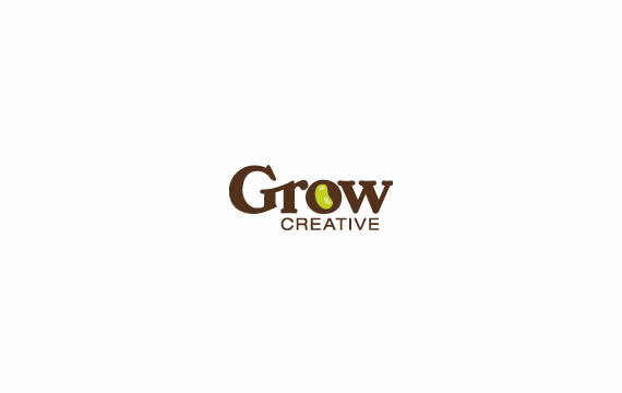 Richelle Giberson of Grow Creative