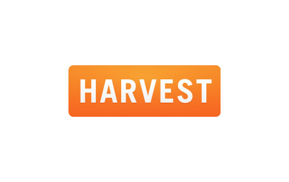 Get Harvest: The Double Lives of High School Entrepreneurs
