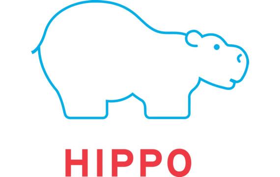 Niels van Kampenhout of Hippo