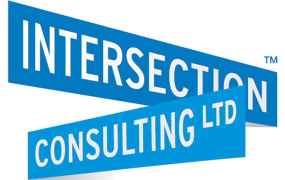 Mark Smiciklas of Intersection Consulting