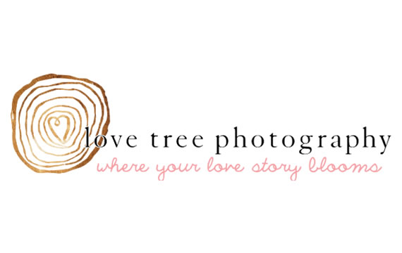 Love Tree Photography