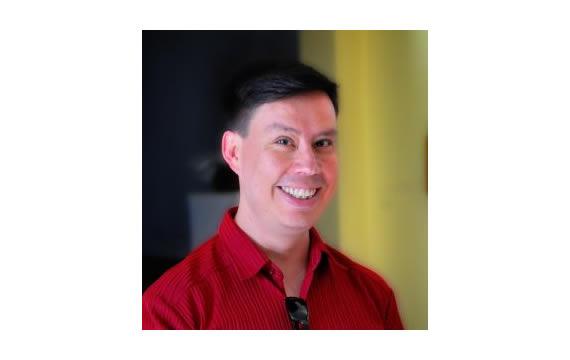 Dr. Raul Pacheco-Vega of HB Strategies