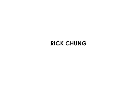 Rick Chung: Vancouver Coworking Spaces