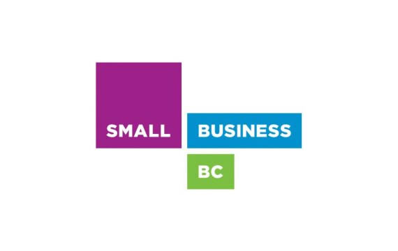 Small Business BC: Coworking: Alternative Workspace for Entrepreneurs