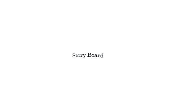 Story Board: Coworking for freelance writers