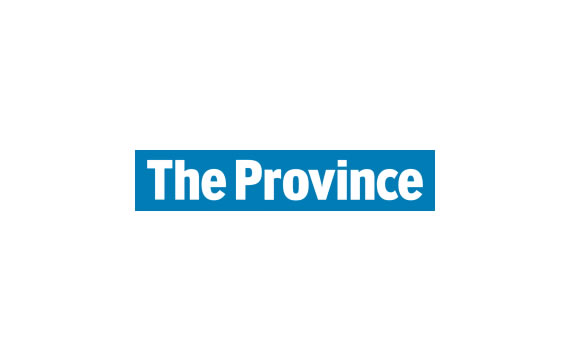 The Province: This business helps other businesses get on feet