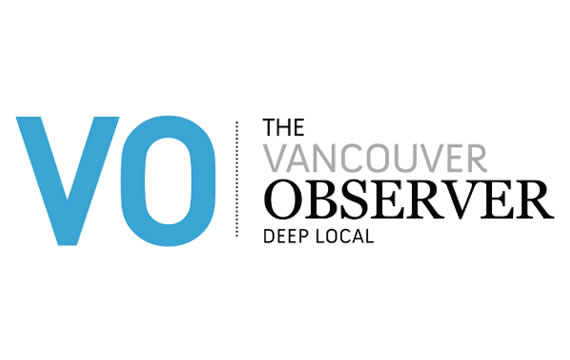 The Vancouver Observer