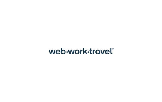 WebWorkTravel: 12 reasons to work online and travel the world